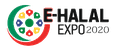 e_halal_expo_logo.height-100.png